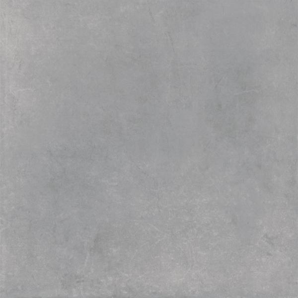 Piso de Concreto Liso, direto de fábrica R$ 22,70 m² , em 6x sem acréscimo, cartões visa ou master