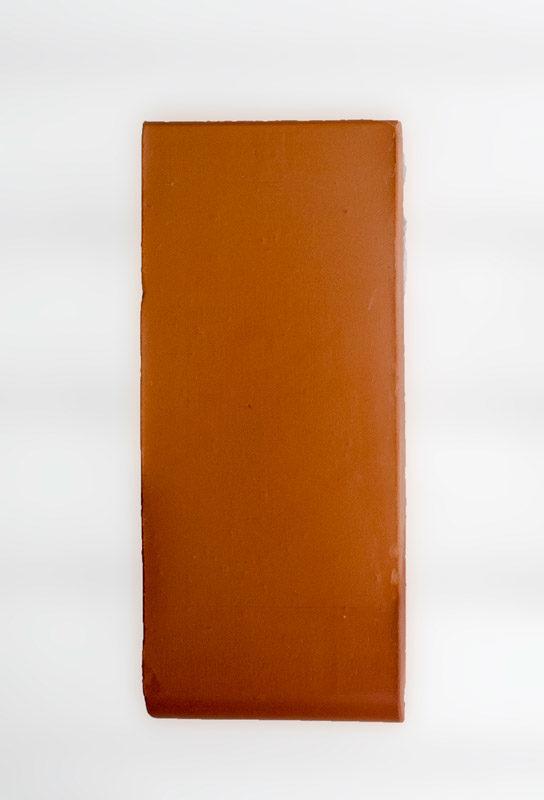 Pingadeira de Cerâmica 11×17