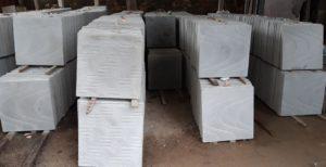 Piso de concreto 49×49
